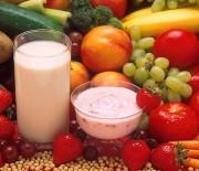6-дневна диета
