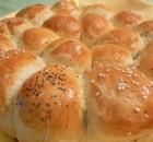 Парти хлебчета