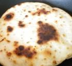 Арабски питки