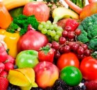 Правилно съхранение на зеленчуците